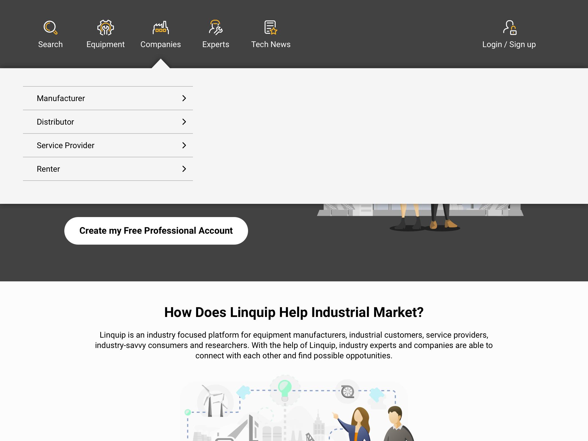1024_Homepage_Companies.png
