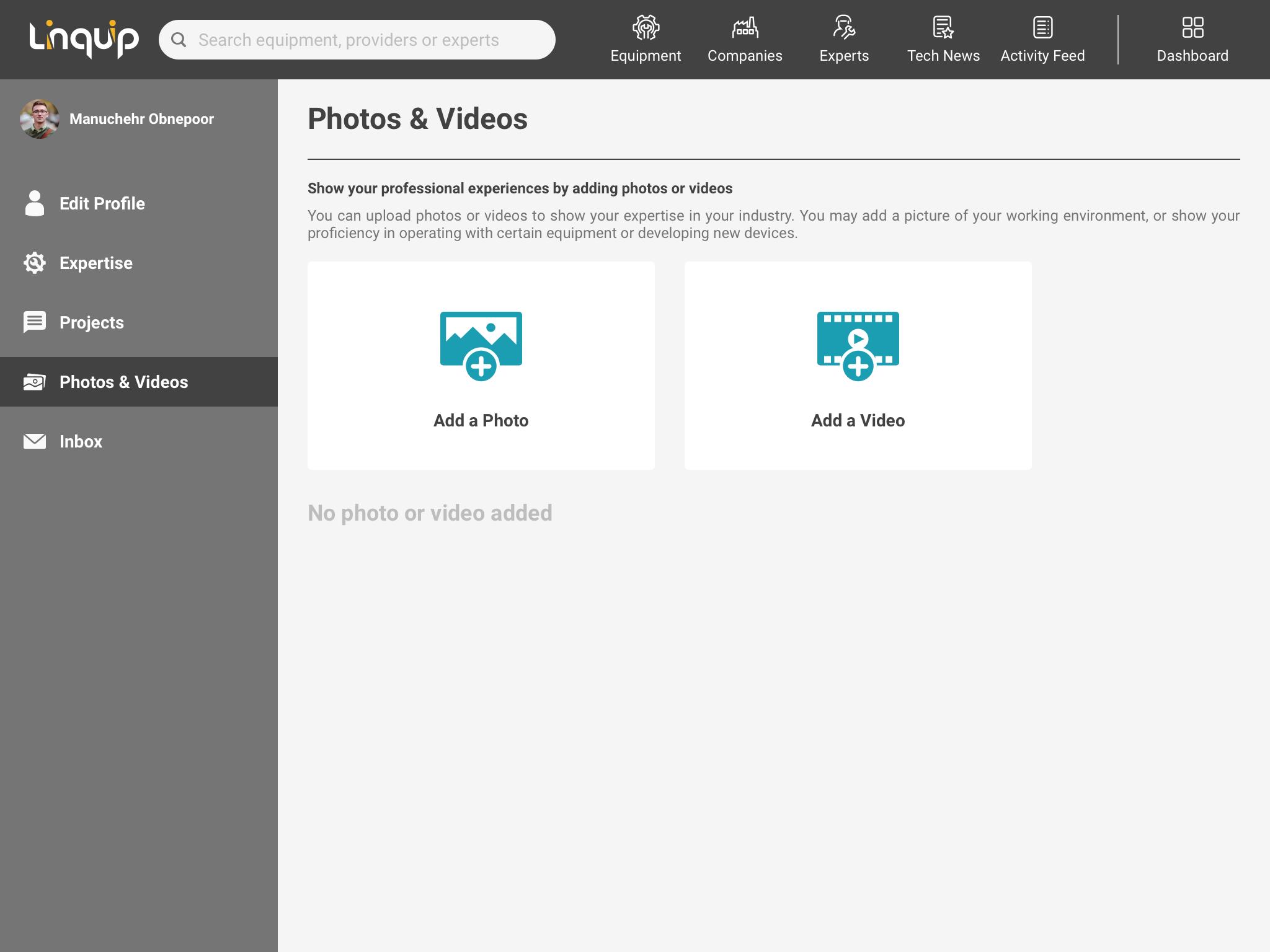 1024_Dashboard_Individual_user_Photos_videos.png