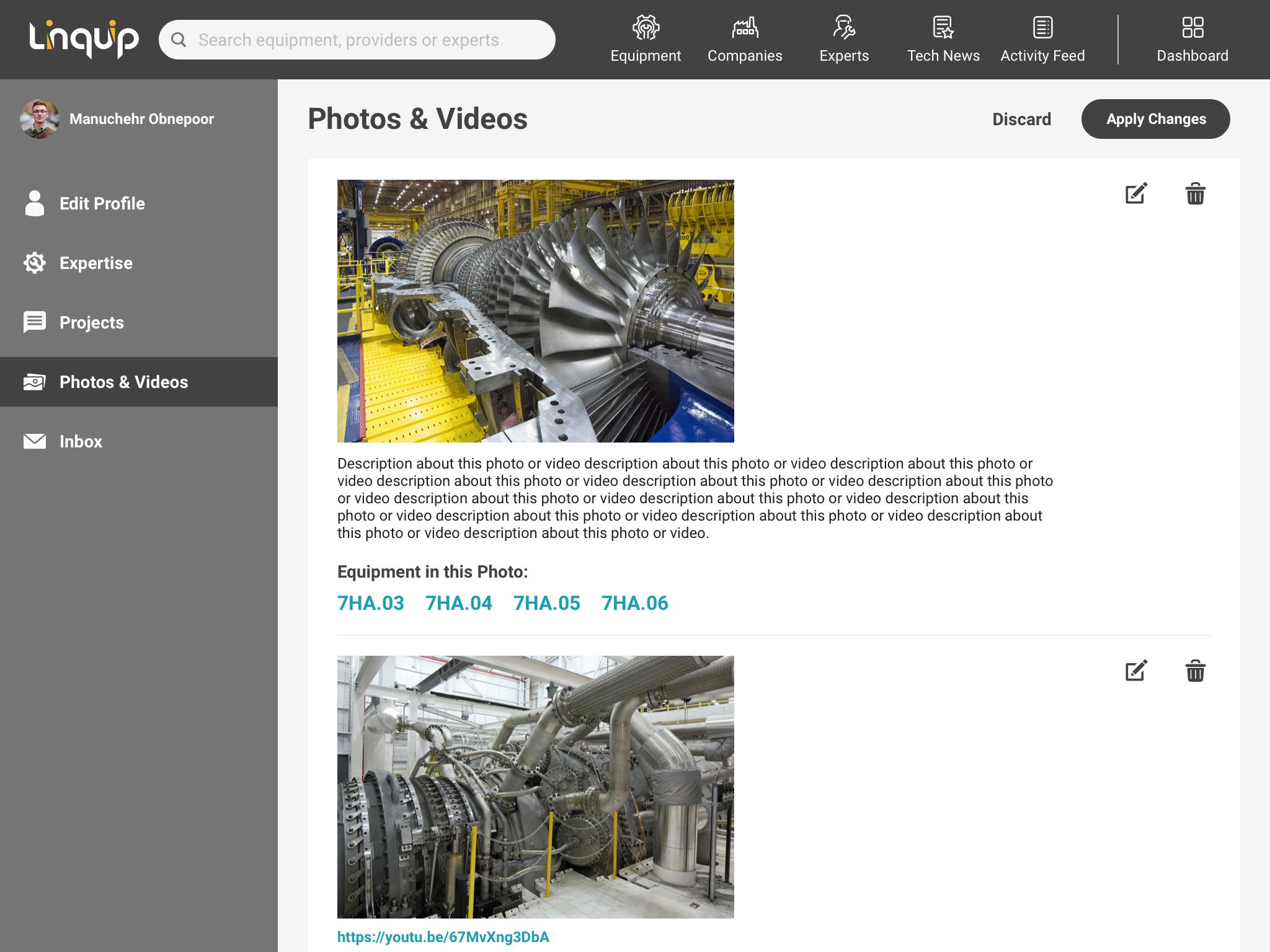 1024_Dashboard_Individual_user_Photos_videos_Edit.png