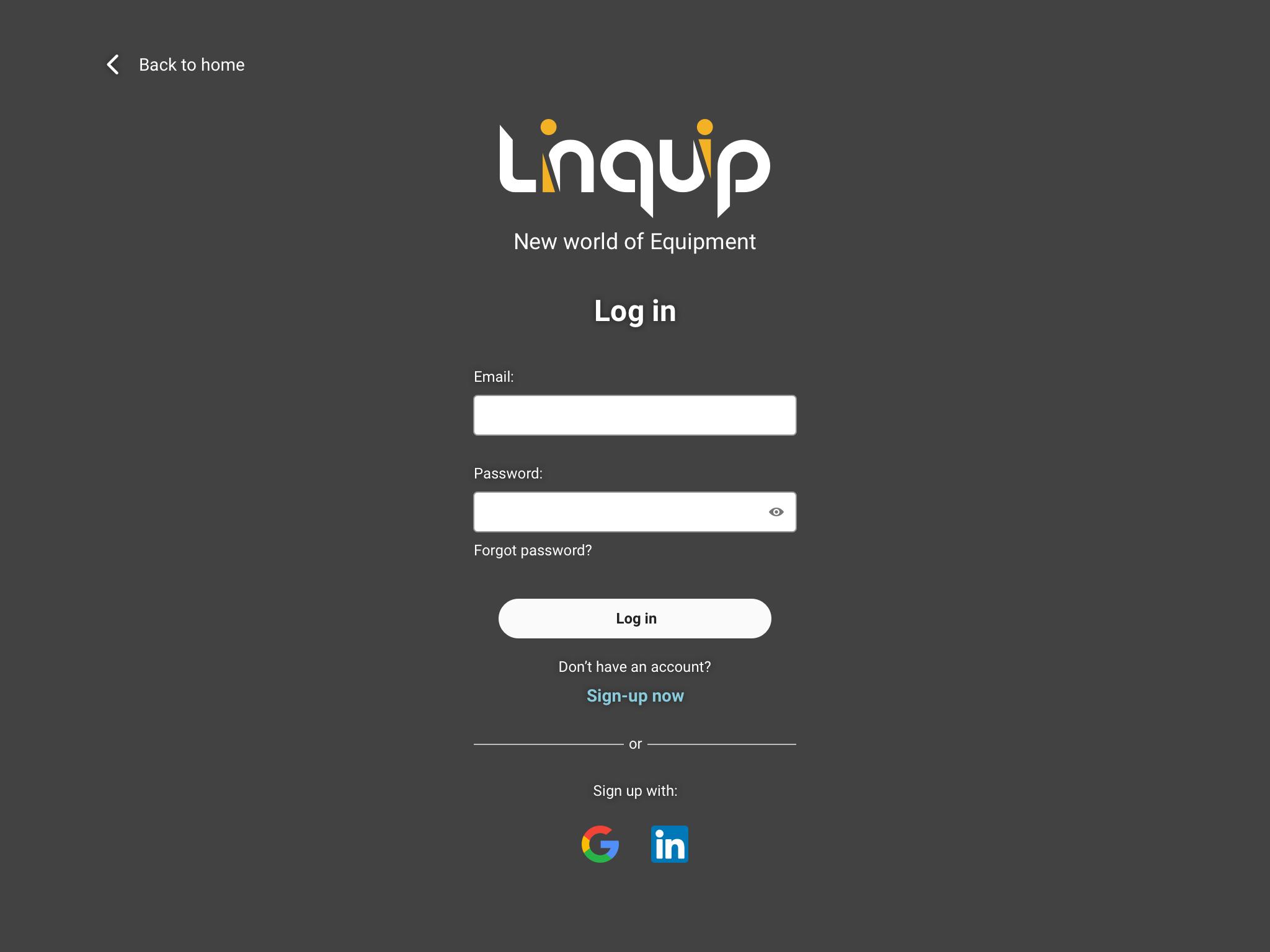 1024_Homepage_Log_in.png