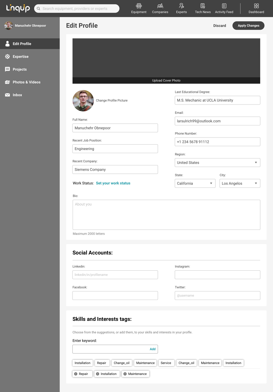 1024_Dashboard_Individual_user_Profile.png